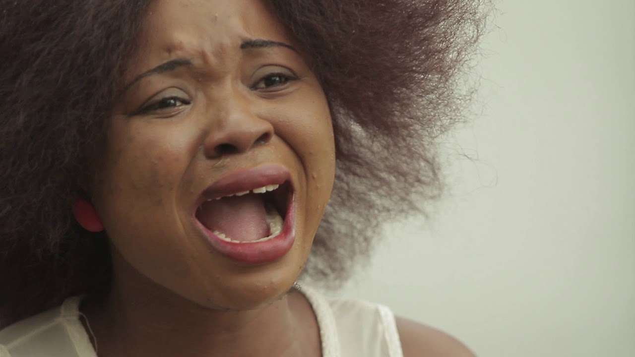 Download SEX, LIES AND WORSHIP 2   Latest  Ghanaian Twi Movie
