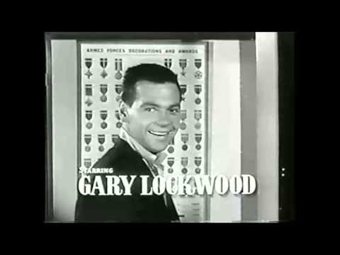 The Lieutenant opening credits