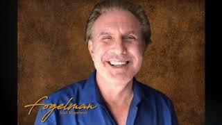 Steve Fogelman's Self-Love journey. Healing, Forgiveness, Give up control