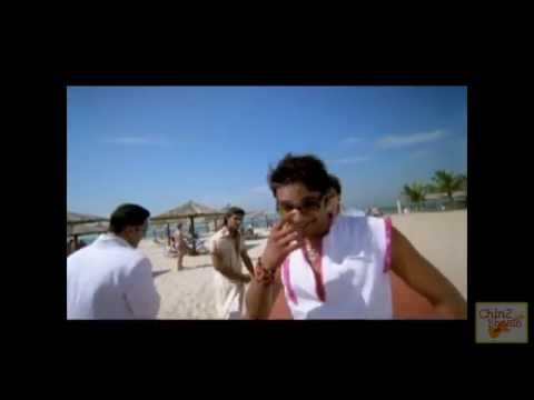 Aa bhi jaa - A Band of Boys - OFFICIAL VIDEO
