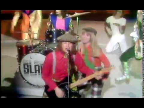 Slade | Take Me Bak 'Ome from YouTube · Duration:  3 minutes 13 seconds