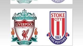 Link xem trực tiếp Liverpool vs Stoke City 29-11-2014