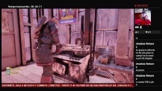 Fallout 76 # 3