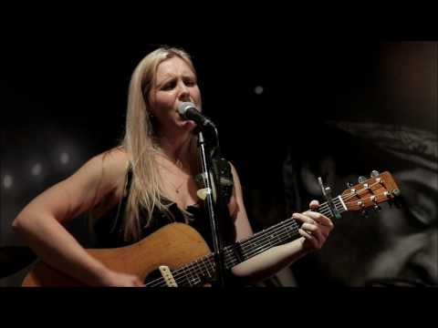Stacie Black at The Loft: Simple Man (Lynyrd Skynyrd cover song)
