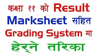 How to Check NEB Result 2074