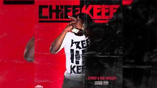 Chief Keef - On My Momma (Instrumental) [Re-Prod. By Young Kico]