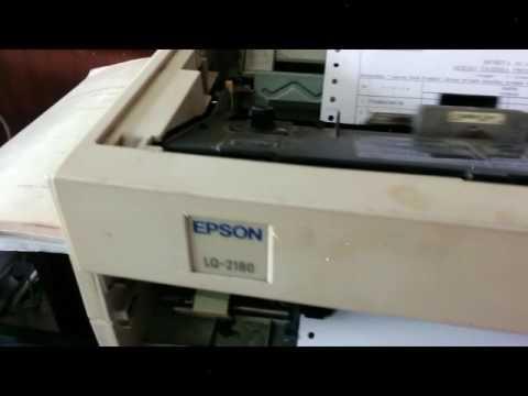 EPSON LQ 2180 ESC P 2 WINDOWS 8 X64 TREIBER
