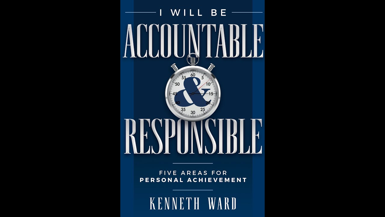 Writer to Writer Interview: Kenneth Ward S1S5