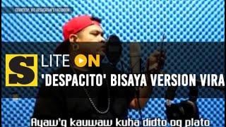'Despacito' bisaya version viral