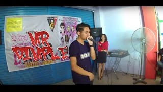 vuclip Mr Dimple | Judge Showcase | Sabah Beatbox Battle@season 4 | Lahad Datu | 1