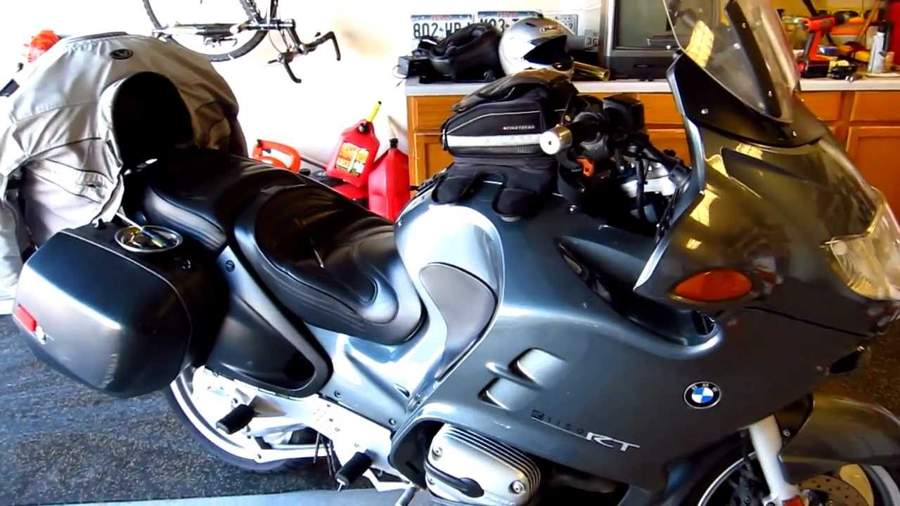 small resolution of throttlemeister install for 2004 bmw r1150rt