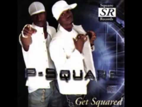 P-Square - Greatest Hits of P-Square 2014