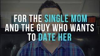 Single parents dating?