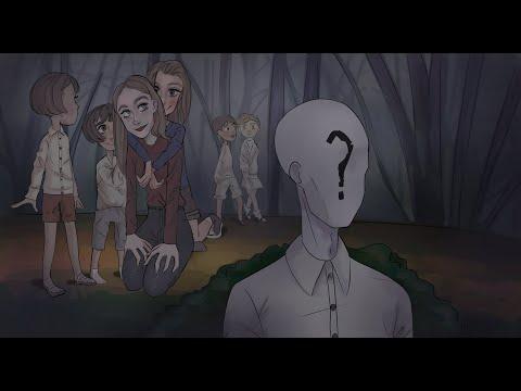 Пропавшие дети (feat. VNNV)
