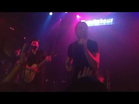 Daron Malakian and Orbellion - You've Been Had
