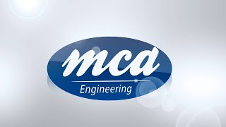 MCA Engineering Industry and Foreign Trade Co. Ltd. Corporate Video 2019