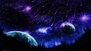 """Free Trippy trap Type Beat 2018   ''SpaceRain""""   Chill Hip Hop Type Beat   Free Smooth Rap Beat 2018"""