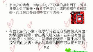 Publication Date: 2020-04-16 | Video Title: #21 慈幼葉漢千禧小學 Team F 朱家樂、黎芷盈、羅芷