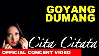 CITA CITATA – Goyang Dumang – Konser Cita Citata di Hong Kong, Official Concert Video