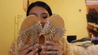 MY MUST HAVE FALL SHOES Thumbnail