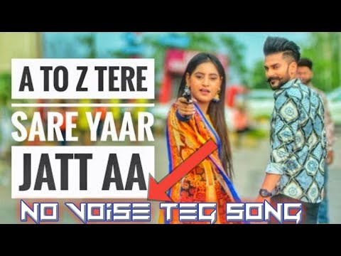 Permalink to Ve Gaddi Pichhe Naa Mp3 Download