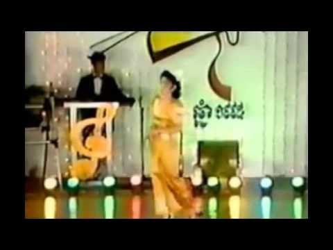khmer old song 1960 | khmer old song collection | khmer old song karaoke | cambodian old songs