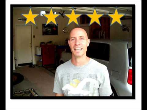 """yelp-top-rating:-call-818-594-0580-champion---plumber-west-hills,-""""yelp-plumber-west-hills"""",-yelp"""