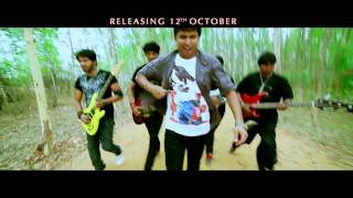 Download Makkhi Title Song MP3 song and Music Video