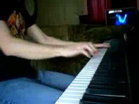 Love Of My Life - Piano Karaoke - Queen