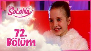 Selena 72. Bölüm - atv