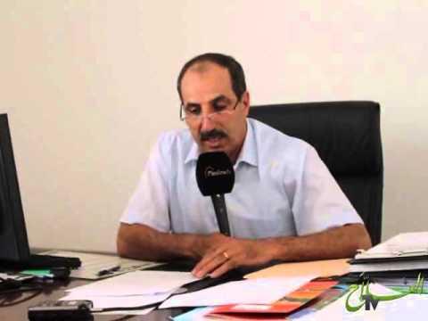 الاستشارة الفلاحية : تدبير زراعة التفاح ما بعد الجني ( الدكتور محمد أوقبلي )