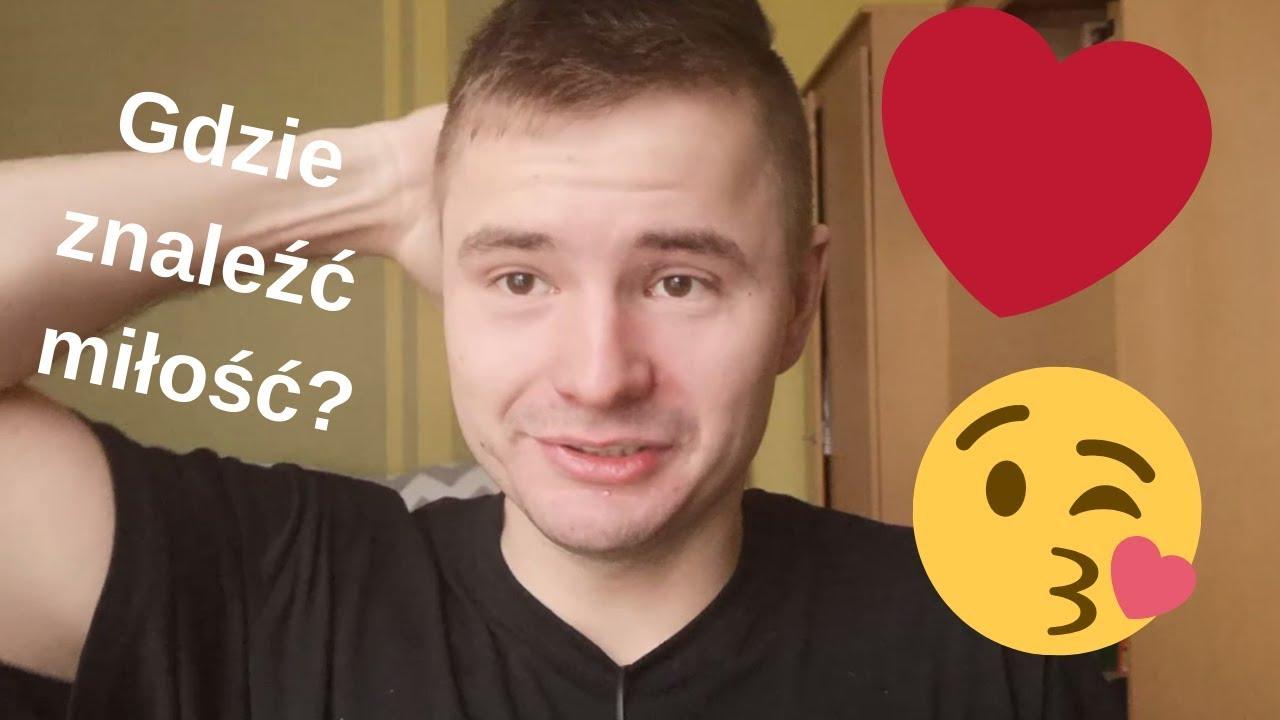 Pytanie aplikacja randkowa