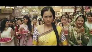 "Dagabaaz Re (Full Video Song) - ""Dabangg 2"" Movie 2012 - Salman Khan, Sonakshi SInha [HQ]"