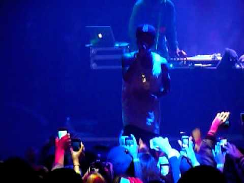 Like Me, Reminded - Tyga (Live At The Galaxy Theatre).MOV