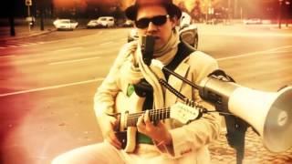 Mellow Mark - Bye Bye Babylon (Official Video)
