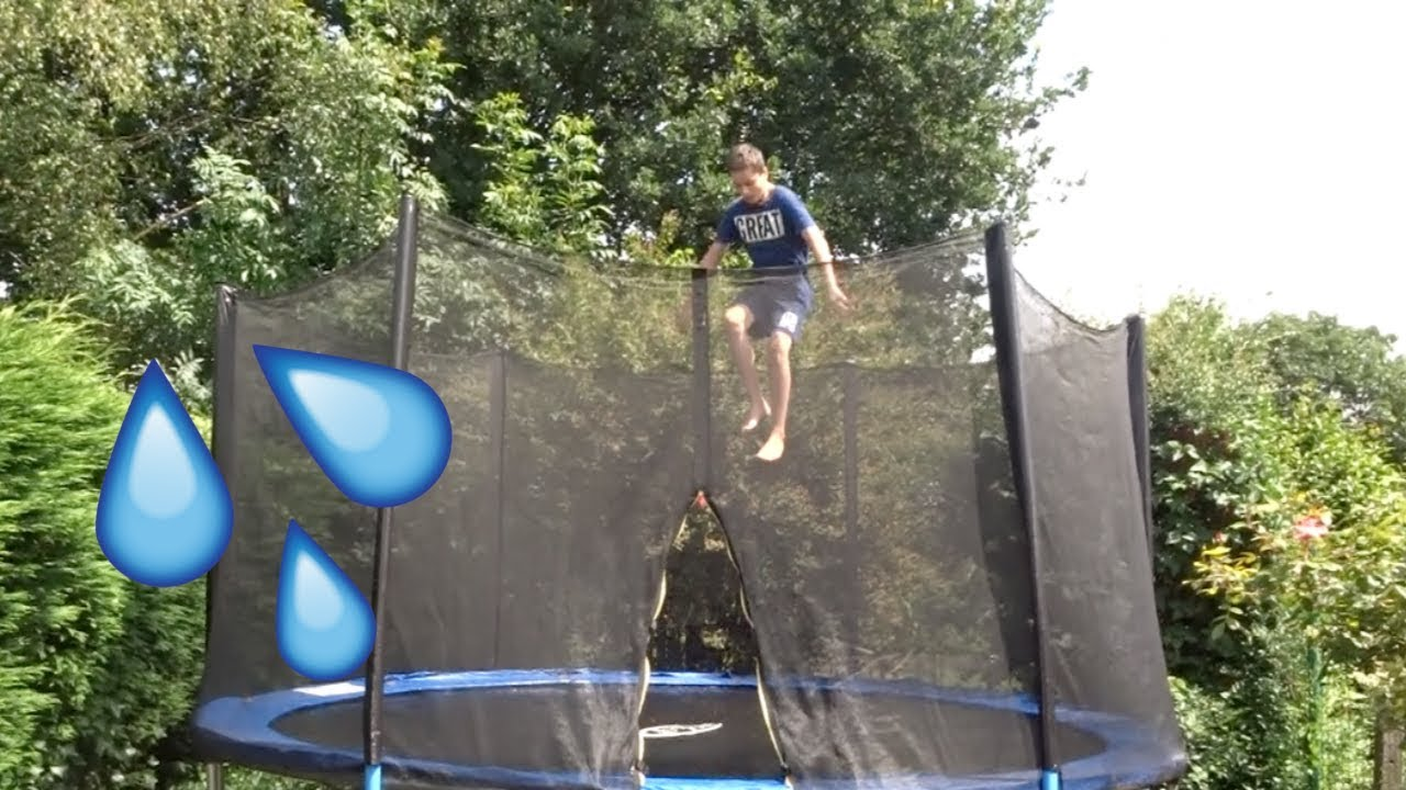 wet-trampoline-natural-breasts-movies