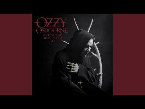 Download Under the Graveyard Mp4 baru