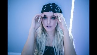 Cover images Reminder - The Weeknd - Cover by Macy Kate