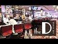 LAS VEGAS , NEVADA - BEST OF LAS VEGAS 4K - YouTube