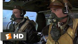 Memphis Belle (2/10) Movie CLIP - After The War (1990) HD