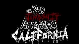"""Download The Red Jumpsuit Apparatus - """"California"""" (Track 5) Mp3"""