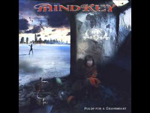 MIND KEY - A New Generation