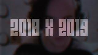 2018x2019