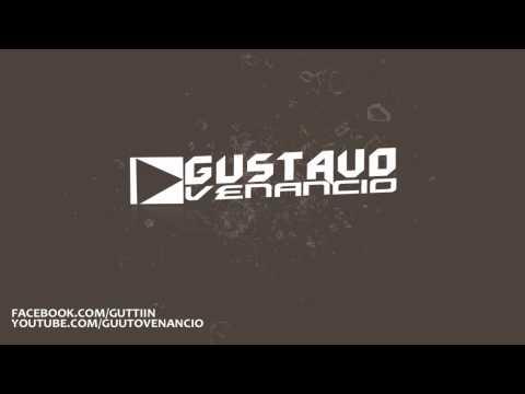 MC VI BOLADÃO - EI PIRANHA  ( DJ EDUARDO ) Lançamento 2015