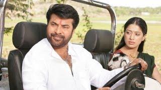 Stuvartpuram Telugu Full Length Movie - Mammootty,Lakshmi Rai