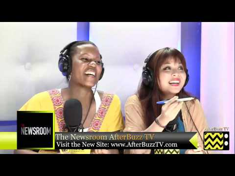 """The Newsroom  After Show Season 1 Episode 1 """" We Just Decided To """" 