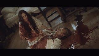 Дарья Салтыкова || Кровавая барыня || Я-зверь