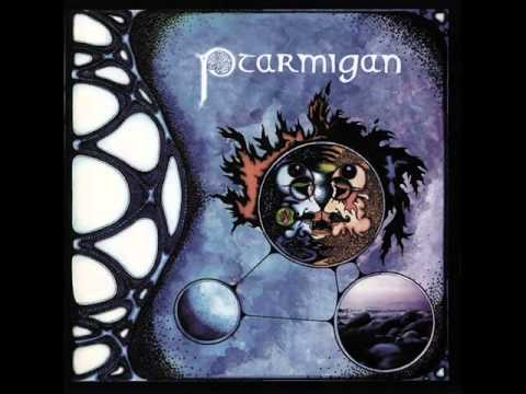Ptarmigan - A Hymn To The Ocean And A Grea