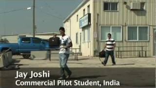 International Students   Winnipeg Aviation
