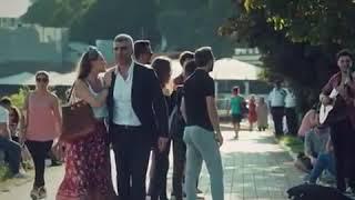 Özcan Deniz 54.Bölüm Istanbullu Gelin